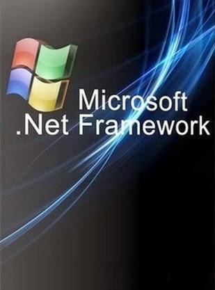 framework 4.5 download offline